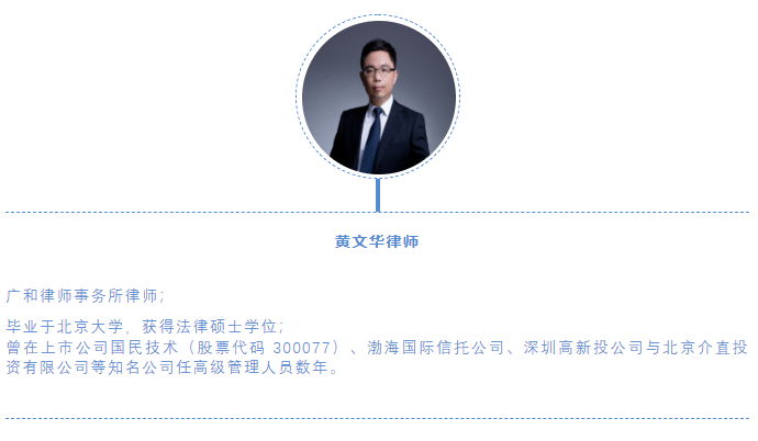 QQ图片20210223094748.png